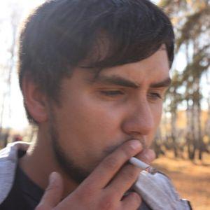 Sergey Sneak @ Kapterka [12.10.11]