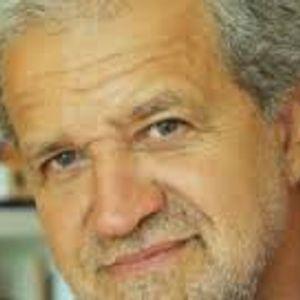 Un autre son de cloche ! L'émission du 24.11.2016 avec l'interview du Psychiatre Georges Federmann