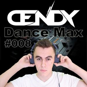 DENDY - Dance Max #008