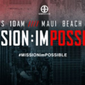 Mission: imPOSSIBLE (Part 3)