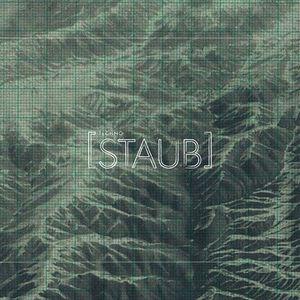 STAUB #60 - 02_partA [discoish.it b2b Holidays in Chernobyl]