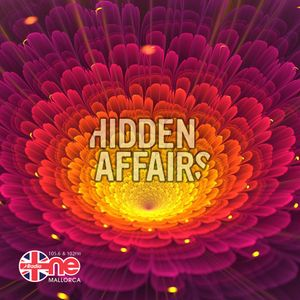++ HIDDEN AFFAIRS | mixtape 1623 ++