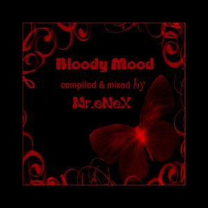 Bloody Mood