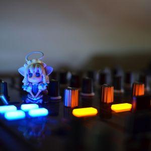 [T.M.R.vol.30 DJ公募]TOHO_HouseMix
