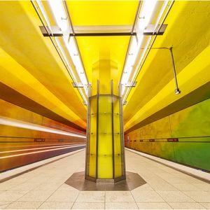 The Underground Ep.03 @ radiomustathens.com