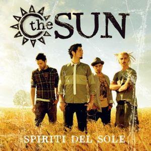 Intervista The sun