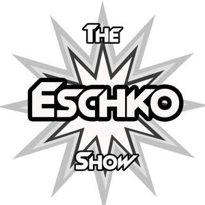 The Eschko Show episode 2
