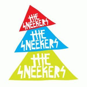 The Sneekers SummerBeats Mixtape