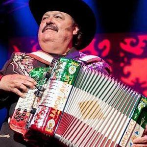 Ramon Ayala Hits Mix