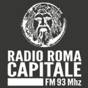 Raimondo Grassi - martedì 15 gennaio