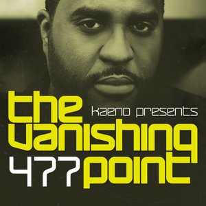 The Vanishing Point 477