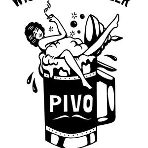 Tuesday 12th July - 2016 - PIVO-  LIVE GARAGE SET