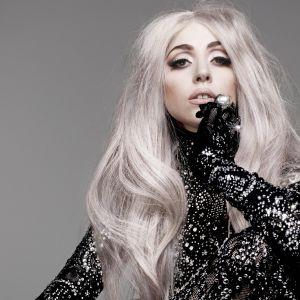 Call me Gaga