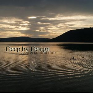 Deep By Design (2012)