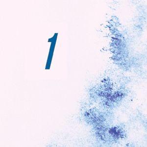 12 Inčų Po Žeme - 1 Metai
