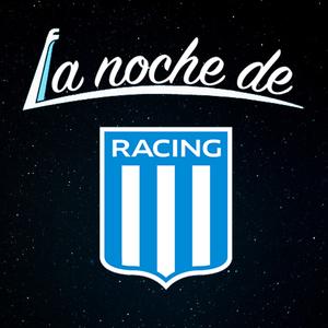 #202 La Noche de Racing 06.04.2017