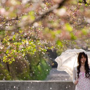 Nikolay Mikryukov - Sakura Petals Rain 002 FreshBeat Radio