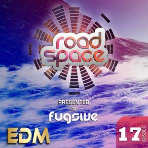 Fugsive - RoadSpace 17   Exclusive Dj Sets