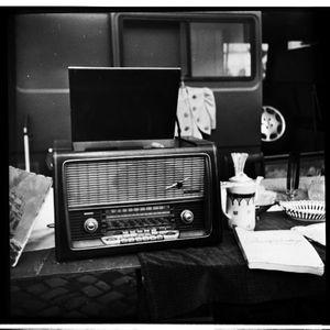 Radio Bounce #201