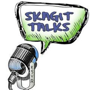 8-23-2016 The State of Skagit Agriculture