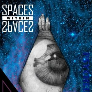 2015/01/10 Rusty - Spaces Within Spaces