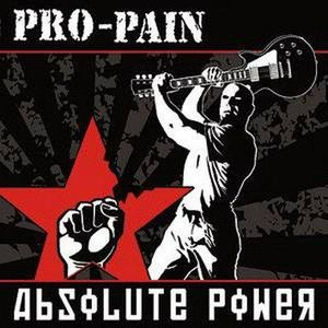 Interview with Gary Meskil from Pro-Pain