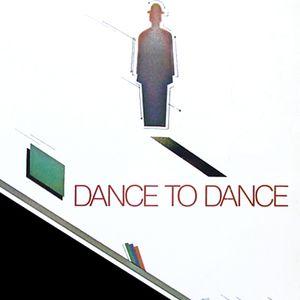 andrei b - dance 2 dance