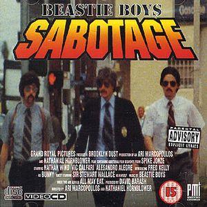 Question radio show  - Beastie boys tribute RIP MCA 17.5.2012