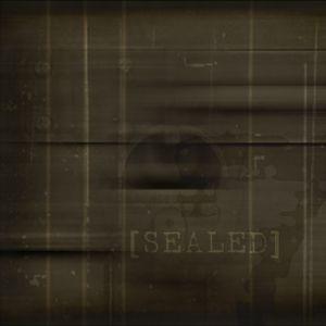 6ixth [sealed] 06