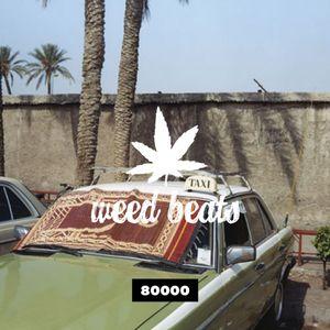 Weed Beats Nr.4