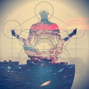 Slow Hand Meditation ( Music for Yoga Massage )