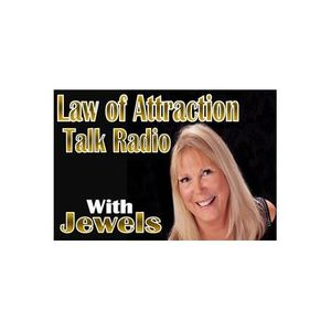 Jewels - Anita Moorjani is Back to talk about Heaven