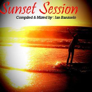 Sunset Session 2012