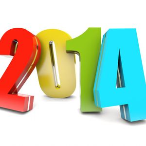 Spykee - Year Mix 2014