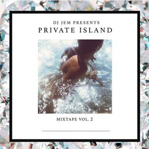 Private Island Vol. 2