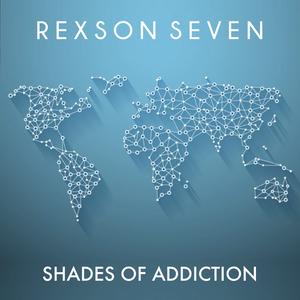 Shades of Addiction 2011 | worldwide edition