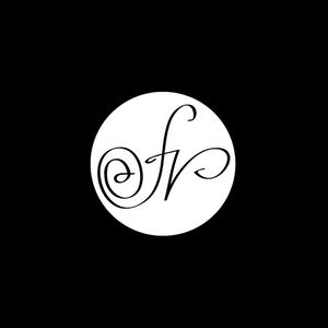 Serzh - Live at Violet Room @ Friendly Vibes (2012-06-24)