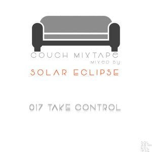 Couch MixTape_017 (Take control)
