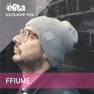 FFiume x Elita - Soulfood ◆ Exclusive Mix 026