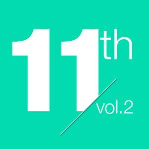 11thDeep Vol.2