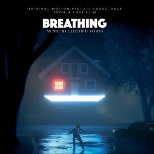 PES01E04_Breathing
