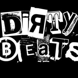 DIRTY BEATS-PODCAST #3(DirtMonkey)