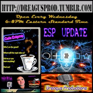 CAFE ENIGMA-ESP UPDATE SEPT 17