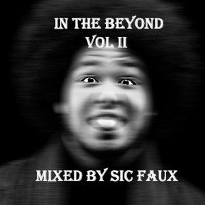 In The Beyond Vol. II