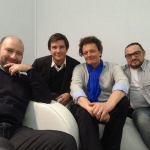 [Jeux Vidéo] Interview VF: Xavier Fagnon, Stéphane Ronchewski et Grégory Gaby