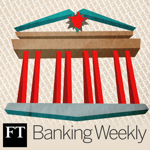 Can challengers disrupt the big banks?