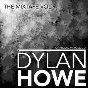 Dylan Howe - The Mixtape Vol 9