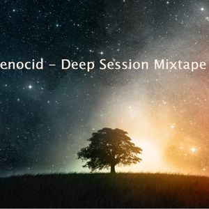 Genocid - Deep Session Mixtape 2