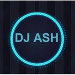 mix destroyer dj ash numero #2