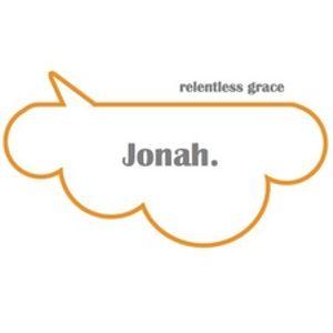 Oh the Deep, Deep Prayer of Jonah | Benji Magness  - Audio